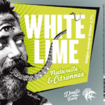 La Douffe White Lime